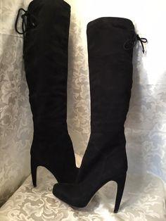 472956042 401 Best Women s Shoes (2) images