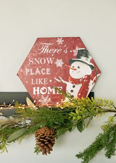 Led Canvas Like Home : A Beautiful Decoration For Your Home That Brings Christmas Spirit To Any Room. Christmas Canvas, Christmas 2019, Diy Christmas, Christmas Decorations, Christmas Ornaments, Holiday Decor, Snow Place, Canvas Pictures, House Prices