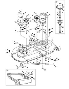 ford riding mowers with 413979390724557207 on Wiring Schematic For Murray 40504x92a additionally Download Free Software Allis Chalmers 303 Square Baler Manual as well Dixon Alternator Wiring Diagram in addition Briggs And Stratton Starter Solenoid Replacement Wiring Diagrams further Lawn Mower Ignition Wiring Diagram.
