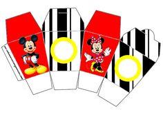 mickey-and-minnie-free-party-printables-070.jpg (1600×1131)