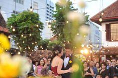 the bride dept wedding gedung arsip gea carlo outdoor jakarta