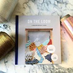 自宅で出来る!織物の作り方 | WEBOO[ウィーブー] おしゃれな大人のライフスタイルマガジン