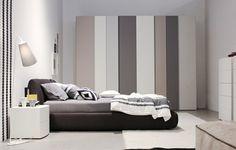 Contemporaneo mobili ~ Doimo design mobili contemporanei per arredare con stile ed