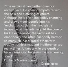 My little brother should read this Narcissistic People, Narcissistic Behavior, Narcissistic Sociopath, Narcissistic Personality Disorder, Emotional Vampire, Emotional Abuse, Relationship With A Narcissist, Relationships, Life Lessons