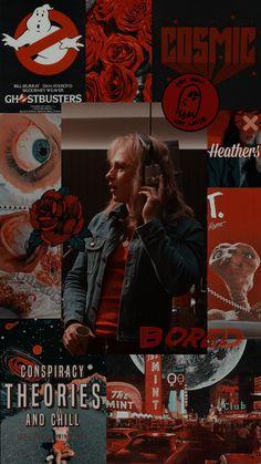 Ben Hardy, Ben Jones, Queen Ii, Queens Wallpaper, Lucy Boynton, Queen Aesthetic, Queen Freddie Mercury, Queen Band, Brian May