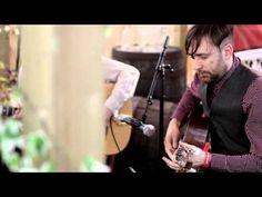 Jo Silver and the Cafe Bohemia - Cheltenham Jazz Festival - YouTube