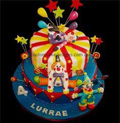 Inexpensive Birthday Cakes Nyc