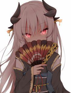 Art Anime, Anime Art Girl, Manga Girl, Manga Anime, Character Concept, Character Art, Character Design, Anime Sexy, Anime Fantasy