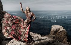 1. etxart & panno fall winter 14-15 ,@carlosalsinaph