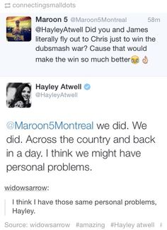 Crown Hayley Atwell queen of the Nerds Marvel Actors, Marvel Avengers, Marvel Comics, Peggy Carter, Agent Carter, I Understood That Reference, Hayley Atwell, I Am Batman, And Peggy