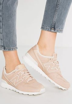zapatillas new balance wr996 mujer