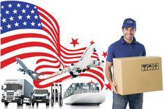 Vậy làm cách nào để mua hàng Mỹ ngay tại Việt Nam đơn giản và nhanh chóng nhất, 3 cách mua hàng từ Mỹ giá rẻ nhanh nhất ngay tại Việt Nam sau đây sẽ giúp các bạn thỏa sức mua sắm hàng Mỹ ngay tại Việt Nam. Mua Sắm