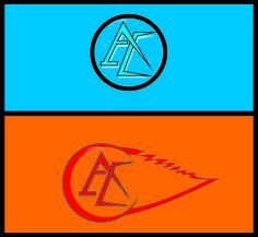 Logo A/C