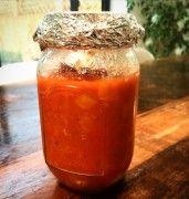 Slimming World Tomato Sauce