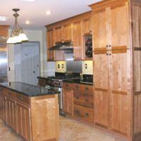 12 x 14 kitchen