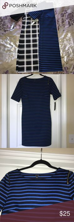 Dress Bundle 2 brand new dresses! Great for work or church. Dresses