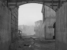 Gregory Crewdson. 'Untitled (8)' 2009