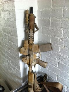Official Mk 18 & CQBR Photo and Discussion Thread - Save those thumbs & bucks w/ free shipping on this magloader I purchased mine http://www.amazon.com/shops/raeind   No more leaving the last round out because it is too hard to get in. And you will load them faster and easier, to maximize your shooting enjoyment.