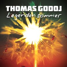 Thomas Godoj - Deutscher Rock - So Gewollt - Das neue Album - So Gewollt, Thomas Godoj
