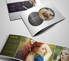 10 great templates for brochures     http://www.creativebloq.com/design/great-templates-brochures-11121360#