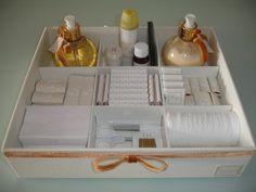 Kit Toillet 1