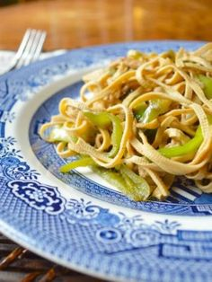 Homemade Brioche takes some time days! Plus, this homemade brioche recipe is sure to impress everyone you make it for. Chinese Bbq Pork, Chinese Food, Chinese Recipes, Chinese Style, Asian Recipes, Tofu Noodles, Shrimp Noodles, Asian Noodles, Homemade Brioche
