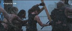This Means War 2014 (avenged sevenfold, a7x). Primera versión cancelada del videoclip.