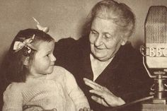 Torniamo a parlare del metodo educativo di Maria Montessori poichè crediamo debba diventare filosofia di vita per ogni educatore, genitore o insegnante. Oggi ci tengo molto a parlarvi dell'errore. Tutto il materiale montessoriano è creato in modo che sia il bambino stesso a commettere l'errore e a correggersi di conseguenza, senza l'intervento dell'adulto. L'esperienza è la più [...]