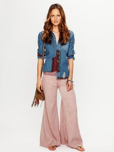 i wish less expensive designers made just as good looking pants as these when they try to use this style / fabric