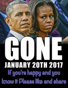 January 20, 2017... it should be recognized as a formal Independence Day, freeing our Nation and our people from the tyranny of oppressive Moslem rule. ~@guntotingkafir GOD BLESS AMERICA AND GOD BLESS PRESIDENT TRUMP!!!