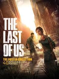 watch The Last of Us full free movie,online full movie The Last of Us,letmewatchthis The Last of Us full free watch,The Last of Us megashare download stream 1080p movie,The Last of Us now hd full part cinema,                             http://www.fullmoviewatchnow.com/
