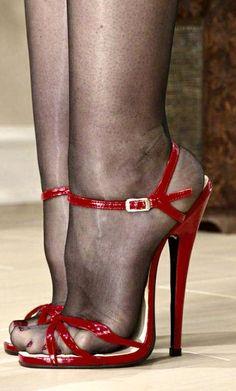 Sexy High Heels, High Heels Boots, Frauen In High Heels, Beautiful High Heels, Sexy Legs And Heels, High Heels Stilettos, Womens High Heels, Heel Boots, Pantyhose Heels