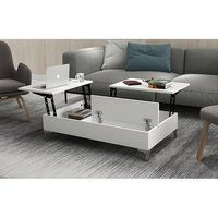 Pazzaz Lift-Top Coffee Table options available) Top Furniture Stores, Patio Furniture Sets, Furniture Deals, Sofa Furniture, Cheap Furniture, Discount Furniture, Living Room Furniture, Furniture Outlet, Online Furniture