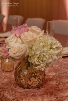 Beautiful indian fusion wedding in austin tx planner the beautiful indian fusion wedding in austin tx planner the blueprint events floral artistry malvernweather Image collections