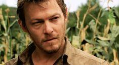 Norman (Messengers 2)