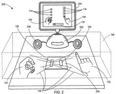 Apple Inc. (AAPL) Wins 41 Patents Including Kinect-like Feature