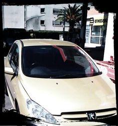 Fã: Bruno Pinto Pinto. Os fãs portugueses continuam a partilhar sessões fotográficas com as estrelas Peugeot! É para nós um motivo de #Orgulho!  Também tem fotos do seu Peugeot que queira partilhar? Envie-nos ou partilhe aqui directamente com todos os fãs e nós adicionamos ao álbum. #OrgulhoPeugeot #PeugeotFanDays — at Portugal.