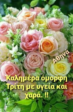 Beautiful Flower Arrangements, Floral Arrangements, Beautiful Bouquets, Amazing Flowers, Beautiful Roses, Pretty Flowers, Fresh Flowers, Exotic Flowers, Purple Flowers