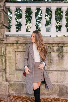 I'm sharing my favorite Ann Taylor looks perfect for work in this Gal Meets Glam style post! Fall Outfits, Fashion Outfits, Womens Fashion, Fashion Trends, Ladies Fashion, Fashion Boots, Fashion Sandals, Fashion 2017, Stylish Outfits