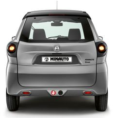 #minauto #cross #aixam #fahrenab15 #aixamösterreich Vehicles, Car, Automobile, Autos, Vehicle