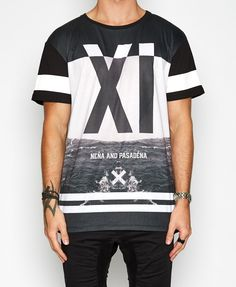 nena_and_pasadena_eleven_heaven_scoop_back_t-shirt_black_1.jpg (1200×1464)