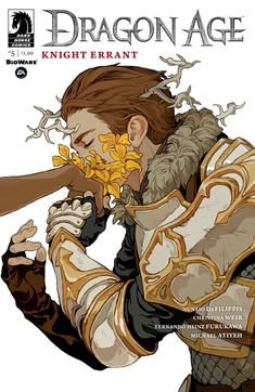 Sebastian vael You knew I was gonna edit this otherwise nice cover art for Knight Errant right dragon age knight errantedit Fantasy Character, Character Concept, Character Art, Concept Art, Dragon Age, Poses References, Character Design Inspiration, Pretty Art, Art Inspo