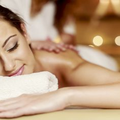 instead of for a 'contouring' or 'anti-cellulite' body wrap inc. consultation at Elysium Beauty & Complementary Therapies - save Massage Spa, Thai Massage, Good Massage, Massage Therapy, Mothers Day Massage, Shoulder Massage, Beauty Studio, Body Wraps, Anti Cellulite