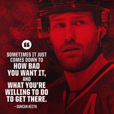 #ONEGOAL                                                                                                                                                      More