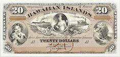 Hawaiian Islands Barbie Dolls Diy, Show Me The Money, Vintage Nautical, Old Coins, Ephemera, Vintage World Maps, Hawaiian Islands, History, Paper