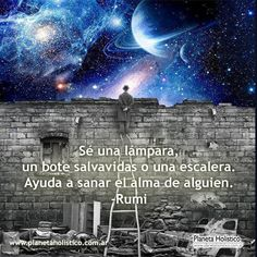 Discover the Top 25 Most Inspiring Rumi Quotes: mystical Rumi quotes on Love, Transformation and Wisdom. Rumi Love Quotes, Wise Quotes, Inspirational Quotes, Great Poems, Everything Is Possible, Look At The Stars, Just Smile, Osho, Powerful Words