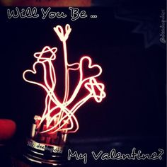 memes against valentine's day