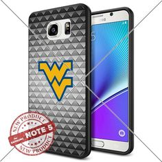 Case West Virginia Mountaineers Logo NCAA Gadget 1695 Samsung Note5 Black Case Smartphone Case Cover Collector TPU Rubber original by Lucky Case [Triangle] Lucky_case26 http://www.amazon.com/dp/B017X13OCE/ref=cm_sw_r_pi_dp_oVOswb1B8DE8G
