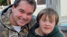 Petition · My son with Down syndrome deserves an education! · Change.org