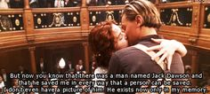FAVORITE MOVIE OF ALL TIME❤